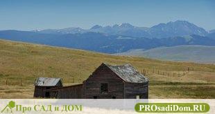 Регистрация дома на земельном участке ИЖС 2018