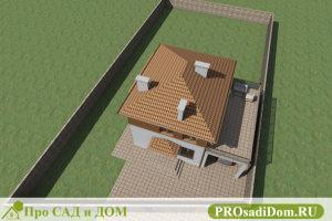 Оформления дачного дома в собственность: пошаговая инструкция 2018