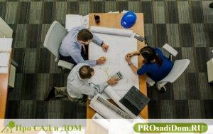 Ошибка кадастрового инженера: как исправить, судебная практика