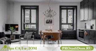 Кадастровая стоимость квартиры (Росреестр) по адресу: онлайн бесплатно 2018
