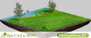Право постоянного бессрочного пользования земельным участком