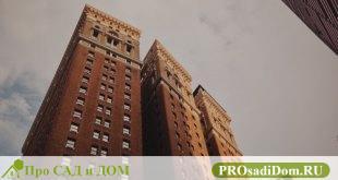 Досрочное расторжение договора аренды арендодателем: образец соглашения