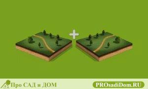 Изображение - Объединение земельных участков obedinenie-zemelnyx-uchastkov1-300x181