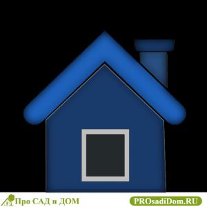 Сроки устранения неисправностей в жилых домах