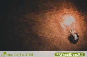 Нормативы потребления электроэнергии на человека без счетчика