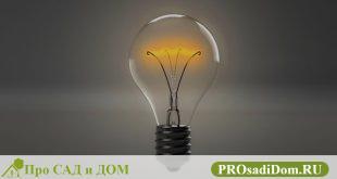 Может ли УК, ТСЖ или СНТ отключить электроэнергию
