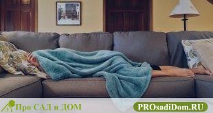 Температура в квартире зимой: норма по СаНПиН