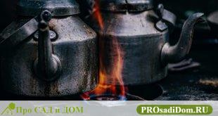 Сроки и периодичность проверки газового оборудования в жилых домах
