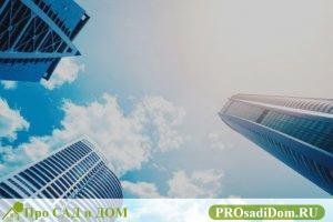 Права и обязанности собственника приватизированной квартиры