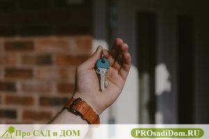Можно ли приватизировать муниципальную квартиру