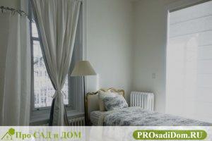 Изображение - Сдача комнаты в аренду bedroom-690129_640-300x200