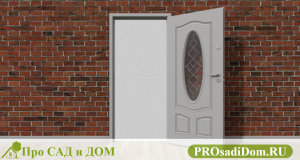 Изображение - Как продать квартиру дороже рыночной цены door-1756960_640-300x160