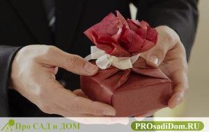 Изображение - Дарение доли в квартире близкому родственнику порядок оформления, стоимость и документы gift-687265_640-300x190