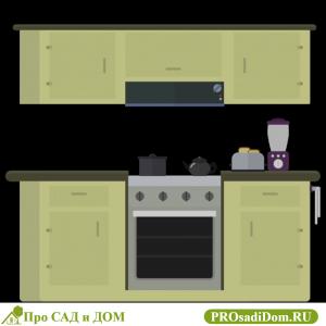 Изображение - Как продать квартиру дороже рыночной цены kitchen-1745692_640-300x300