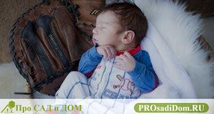 Можно ли оформить дарственную на несовершеннолетнего ребенка в России