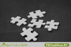 Изображение - Размер госпошлины на оформление договора дарения puzzle-1816470_640-300x200