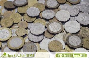 При оплате услуг ЖКХ могут отменить комиссии