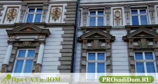 Сколько должны платить за ЖКХ жильцы домов-памятников