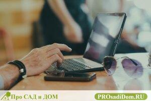 Как проверить долг по квартплате онлайн по адресу