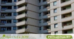 Исковое заявление о разделе квартиры в натуре между собственниками