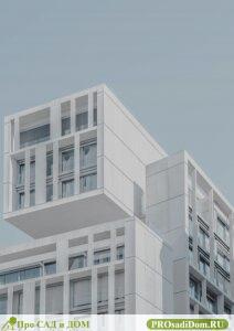 Как могут обмануть при аренде или сдаче квартиры?